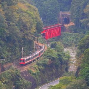 南海電鉄 2300系