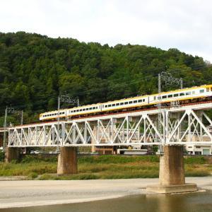 近畿日本鉄道 16000系
