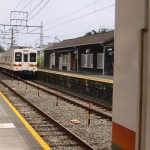 119系 飯田線 2010後編