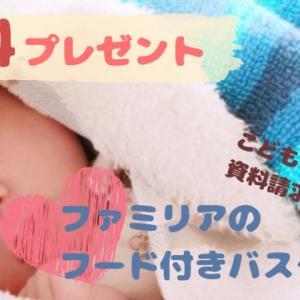 【期間限定】こどもちゃれんじの無料キャンペーン!0歳1歳の子がいる方必見!
