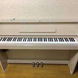 電子ピアノ おすすめ ヤマハ
