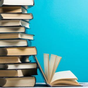 偏差値が自然と上がる!子供が辞書を引く行動にはメリットがたくさん!