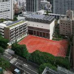 東京の公立中学御三家とは?千代田区立麹町中学校〜名門小は子供のためになるのか。前編〜
