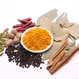 辛い物ってダイエットに効果ある? 辛味成分の正体を探ってみます!