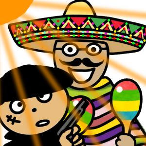 mitos y realidades de México