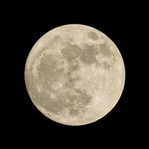 満月の願い事!手放し&引き寄せの方法