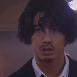 ニッポンノワール-刑事Yの反乱-#7「極秘地下組織」