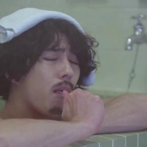 ニッポンノワール-刑事Yの反乱- #9「覚醒」