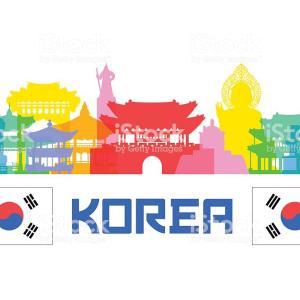 韓国旅行に行く前に。韓国語の知っておきたい事。動画で観賞出来ます。