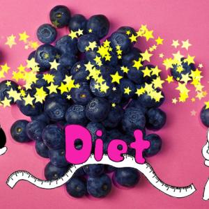 ダイエット成功への道 3日坊主にさよならする方法