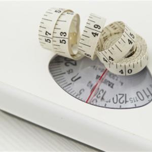 太りやすく痩せにくい身体になった実感があるけども ちょっと逆らってみようと思う。