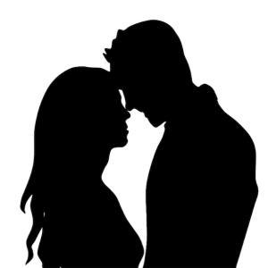 海外ドラマと長女の恋愛