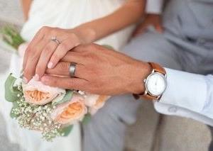 結婚記念日を忘れる。今年で何年連続だろ……