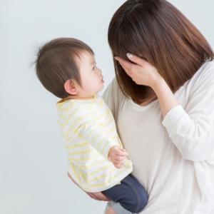 幼児を連れて不安そうなママさんを見て思ったことがあるので書いてみた。