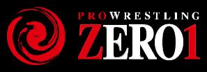 【解決】プロレスリングZERO1とは?プロレス初心者でも楽しめる?