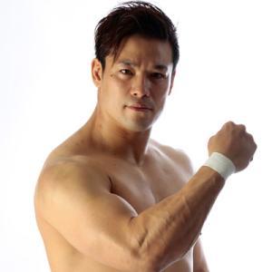 プロレスリング・ノアの象徴として潮崎豪に期待したい理由