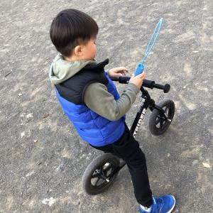 【発達障害】長男のこれまでの記録【妊娠中〜出産&入院中】