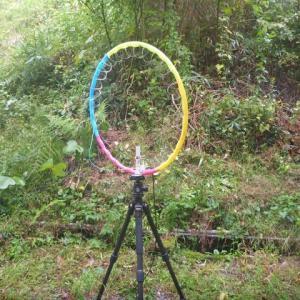 Slinky Loop Aerial 第3報