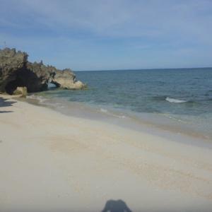 今年も与論島に行ってきました