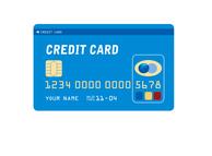 クレジットカードを賢く使って節約する