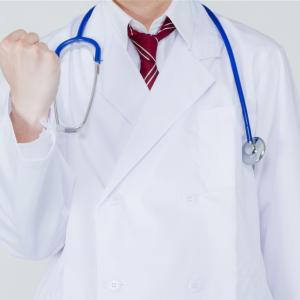 医師になることを選んだ日【再受験を考えている君へ】