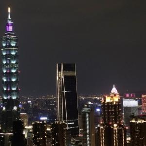 台北の観光地でおすすめはどこ?交通手段と注意点は?