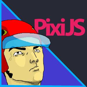 pixi.jsでマルチタッチ時のそれぞれの位置の取得について
