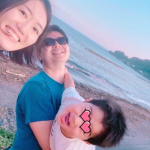 コスパ最強の家族旅行