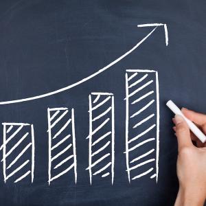 [週次レポート]資産運用実績公開 2019年12月8日|セミリタイア達成率21%