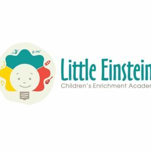 【ホーチミン習い事】知性と身体能力両方を伸ばせる Little Einsteinsトライアルレポ