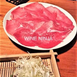 埼玉でワインが持ち込めるお店BYO 0760 大宮/ダイニングバー