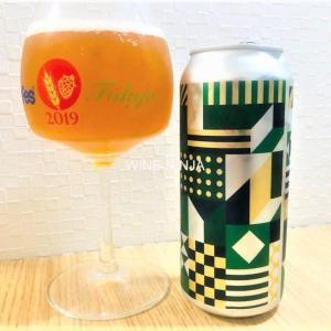 ビール ノボ ブラジル/2カン IPA