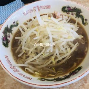 食べ歩き 肉汁らーめん 公(kimi) 新馬場/ラーメン 6点