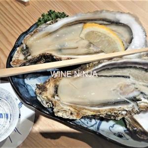食べ歩き 牡鹿半島 浜人 大宮/魚介料理 7点