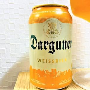 ビール ダルグナー/ヴァイスビア
