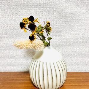素敵な花瓶✨