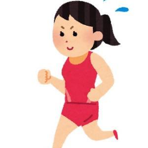体力のない発達障がい児はずっと弱いのか2
