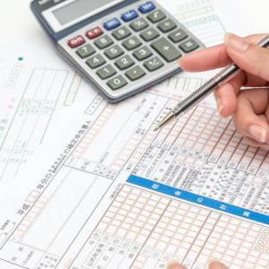 所得隠しと脱税と申告漏れの違いは?追徴課税額はいくら?方法は?