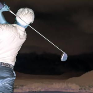 女子ゴルフツアー優勝経験有ベテランプロでマスターズGCレディース出場選手を調査!