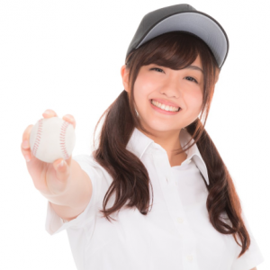 ポスティングシステム(プロ野球)とは?ルールは?移籍先無しで日本復帰?