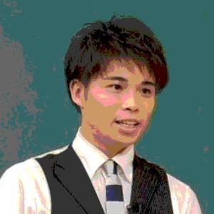 成田童夢の姉は今井メロ?弟はパラリンピック日本代表?父親は今?
