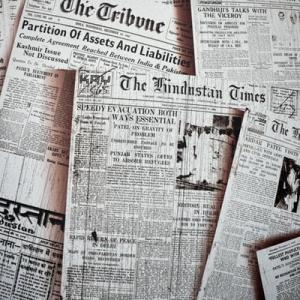【副業】<ヘタレ日記>早起き苦手だけど新聞配達始めました(朝刊のみ)。給料や配達内容も公開!