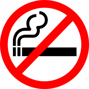 2020.1.19  風邪と禁煙と酒と依存症。