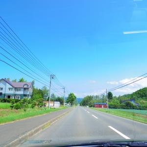 Hokkaido②