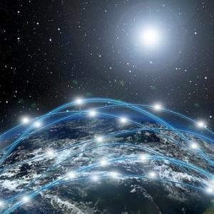 【目覚め】全地球人類の5%の光アセンション:マザーアースのメッセージ覚醒へ転換を始めたわたし達へ