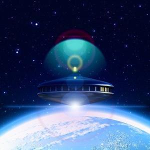 【目覚め】見事な眠りの迷宮3次元ラビリンス:「形」の最終形態である言語は完全なる眠りの完成