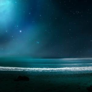 【目覚め】覚醒セッションは魂の羅針盤ゲートへの道案内:魂の自立とは創造主としての光の波紋の役割