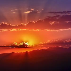【目覚め】2024年頃に覚醒の波は段階を移す:「肉体」という3次元物質の覚醒「心身の一致と融合」