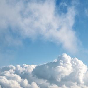 【目覚め】「神々との対話」は高次の己との自問自答:「神」という鏡「内なる自己」から得る「気づき」