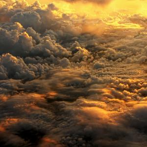 【目覚め】創造主の立ち位置に据わる:「現実という鏡」を使い世界というあなたを「どうゼロにするか」